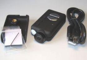 Mobius ActionCam V3 Lens C2
