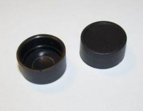 Крышка объектива Mobius1 Lens С2 - 2шт.