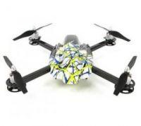 Квадрокоптер Quanum Chaotic 3D (P&P)